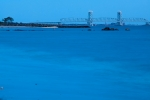 Marine Parkway-Gil Hodges Memorial Bridge, 2013